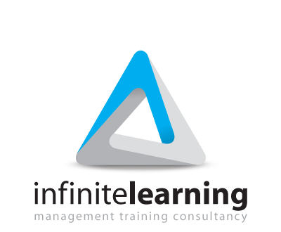 Infinite Learning Global